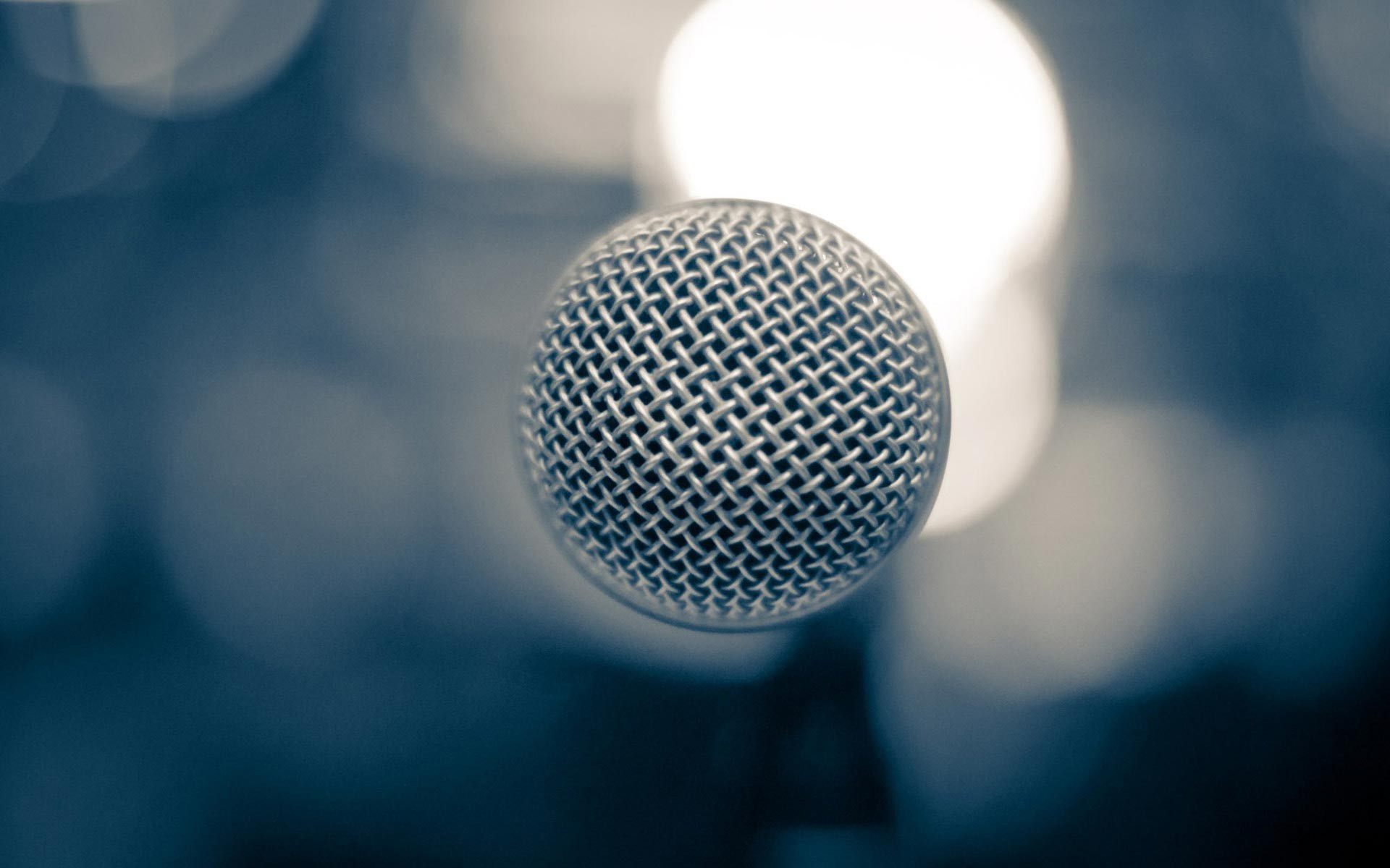 Microphone wallpapers high quality download free - Microphone wallpaper ...