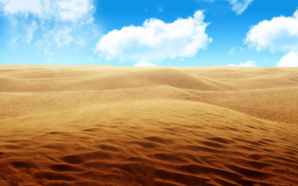 Desert wallpapers HD