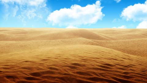 Desert wallpapers high quality