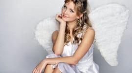 Angel Widescreen