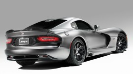 Dodge Viper 2015 Download for desktop