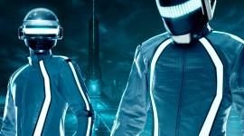 Daft Punk Free download