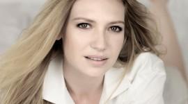 Anna Torv Pics