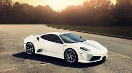 Ferrari F430 Scuderia Download for desktop