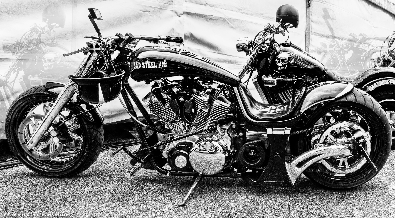 Must see Wallpaper High Resolution Harley Davidson - 3964_harley_davidson  Gallery_53757.jpg