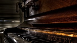 Piano Download for desktop