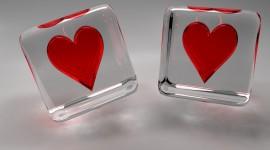 Heart Download for desktop