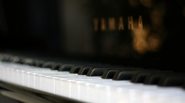 Piano HD Wallpapers