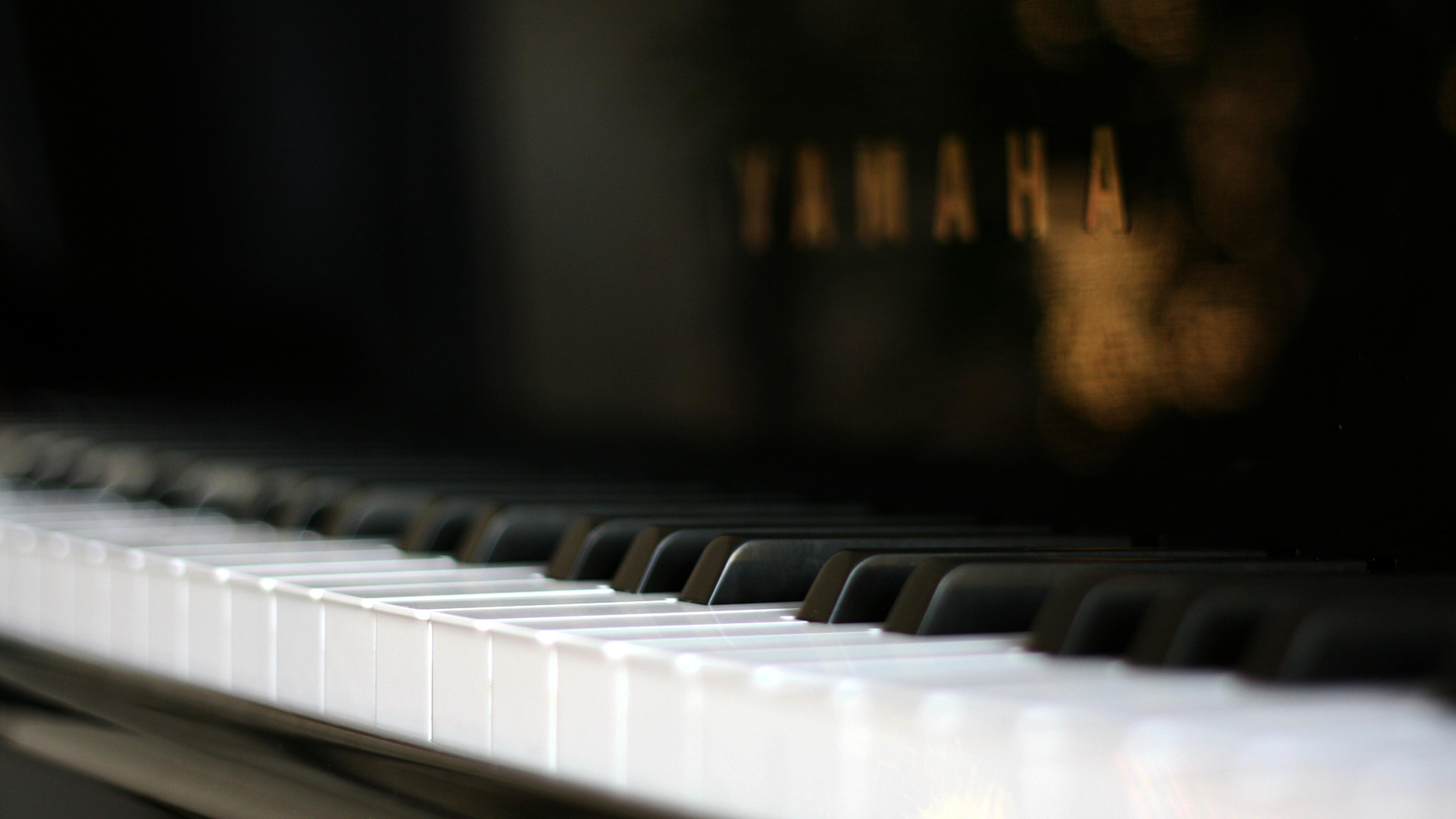 piano wallpapers high quality free
