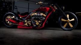 Harley Davidson For desktop