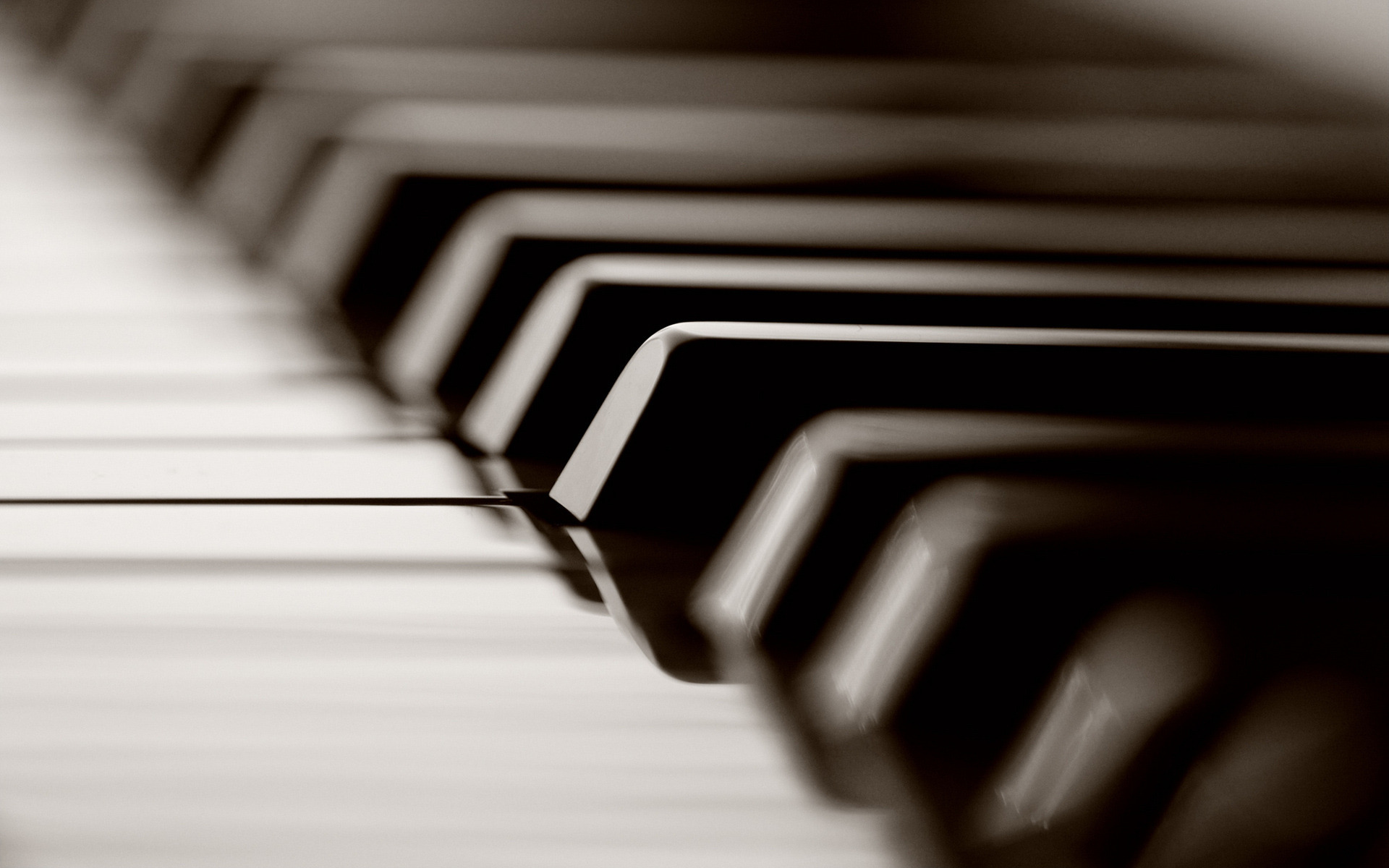 Piano Wallpapers High Quality | Download Free