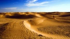 Desert 1080p