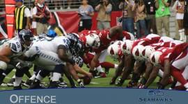 NFL pic