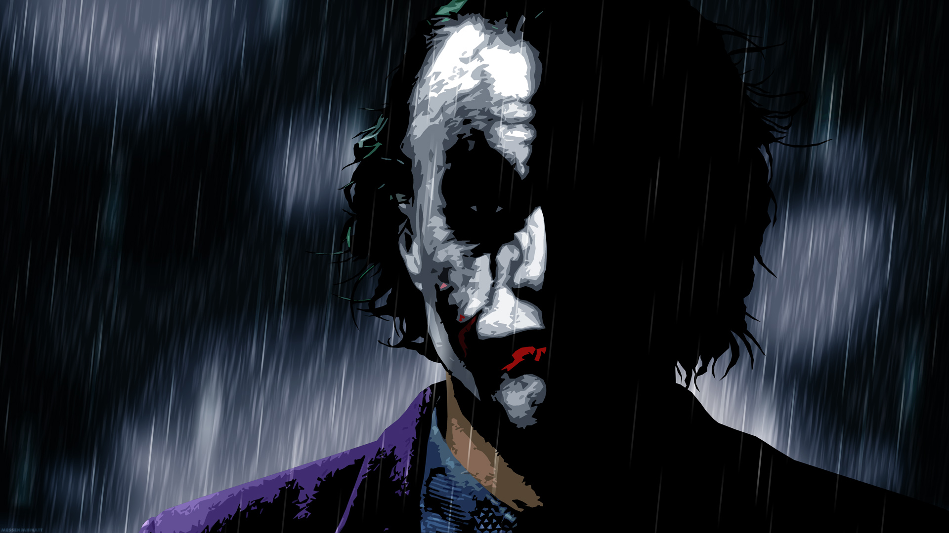 Joker Wallpapers High Quality Download Free