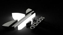 Adidas free