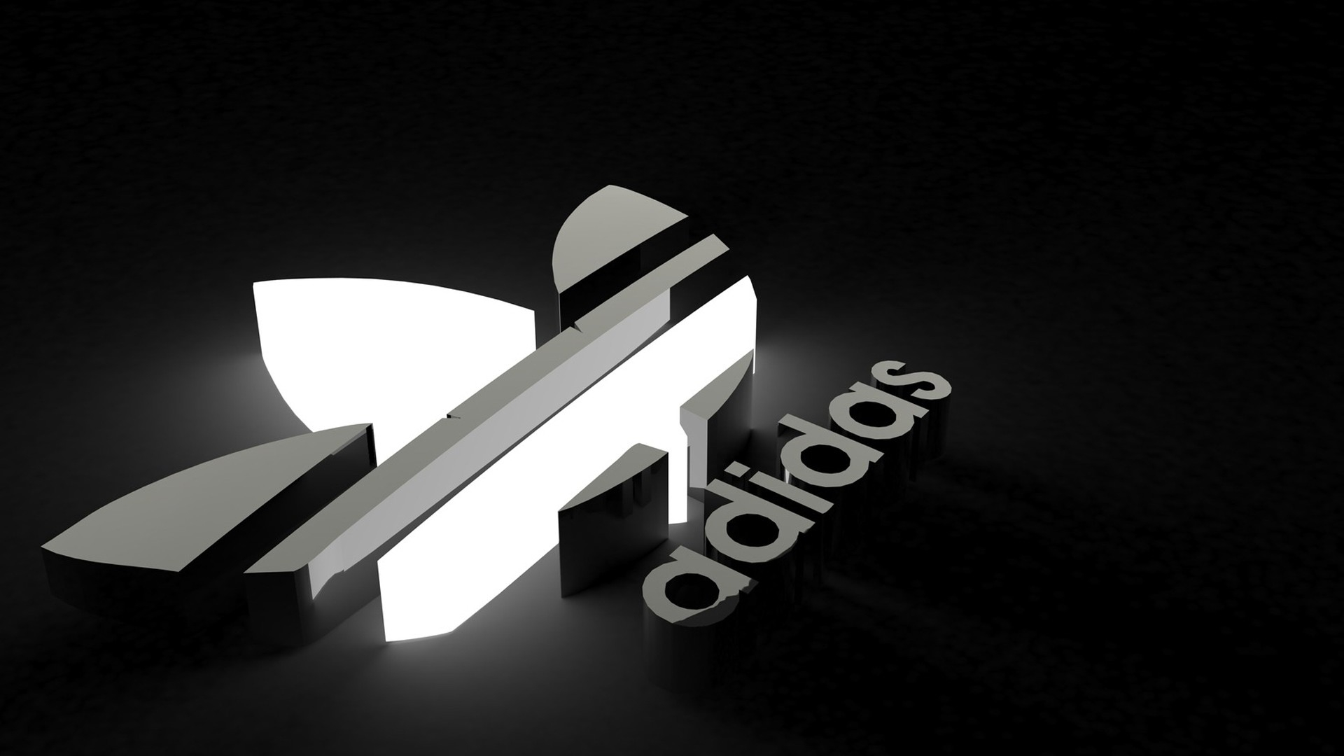 Adidas Wallpapers High Quality | Download Free -