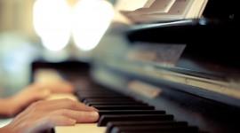 Piano For desktop