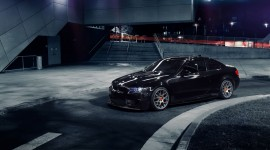 Bmw 335I For desktop