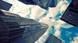 Skyscraper Pics