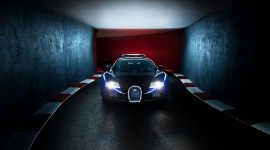 Bugatti Veyron Download for desktop