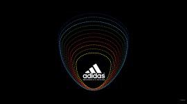 Adidas for smartphone