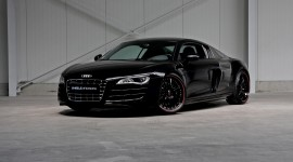 Audi R8 Wallpapers HQ