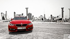 Bmw 335I Download for desktop