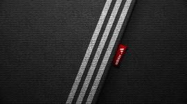 Adidas Free download