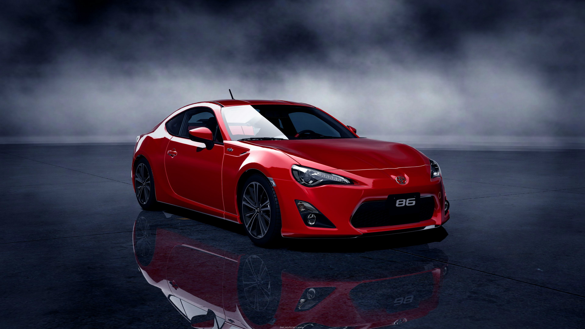 toyota gt 86 wallpapers high quality download free. Black Bedroom Furniture Sets. Home Design Ideas