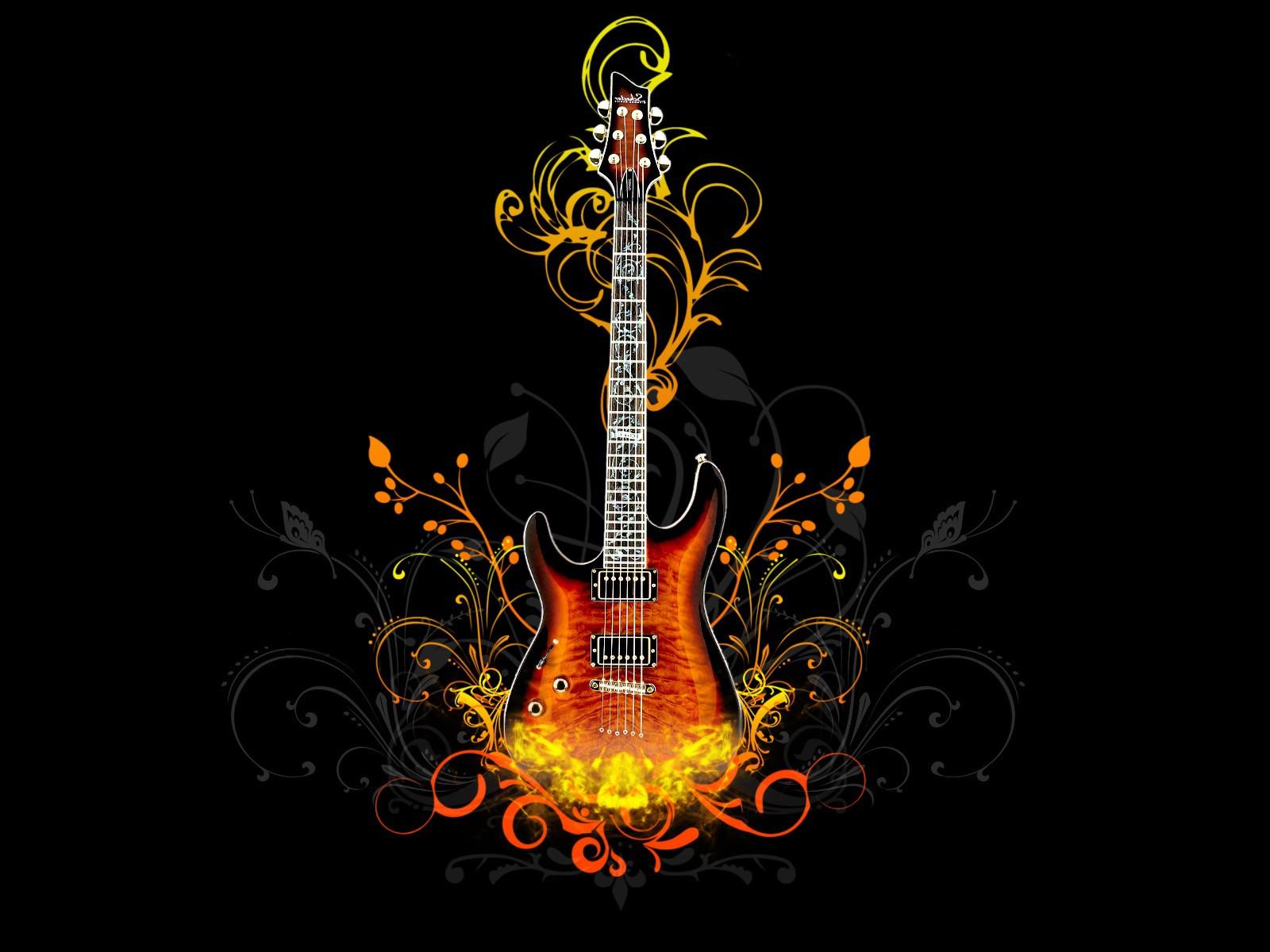 4438_guitar.jpg