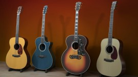 Guitar High quality wallpapers