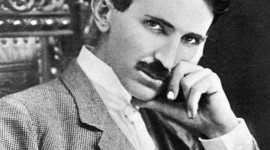 Nikola Tesla Free download