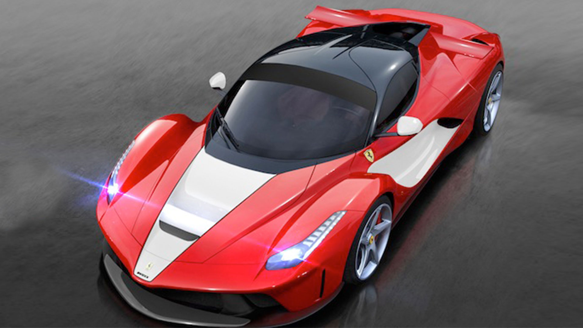 Ferrari laferrari wallpapers high quality download free vanachro Choice Image