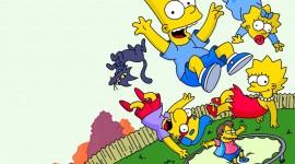 Simpsons 1080p