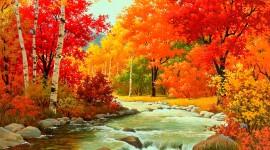 Autumn Download for desktop
