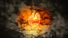 Heart Pics