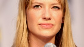Anna Torv Free download