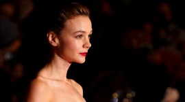 Carey Mulligan Pictures