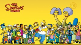 Simpsons Download for desktop