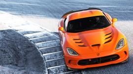 Dodge Viper 2015 1080p