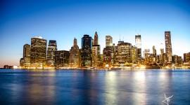 Manhattan Full HD
