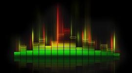 Music Art HD
