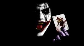 Joker pic