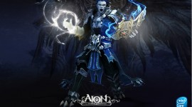 Aion For desktop