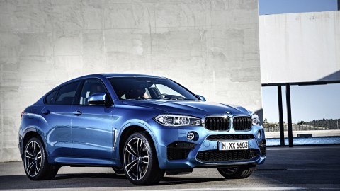 2015 Bmw X6 wallpapers high quality
