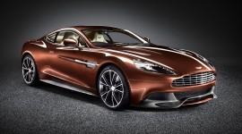 Aston Martin Dbs Download for desktop