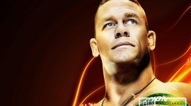 John Cena Wallpapers HQ