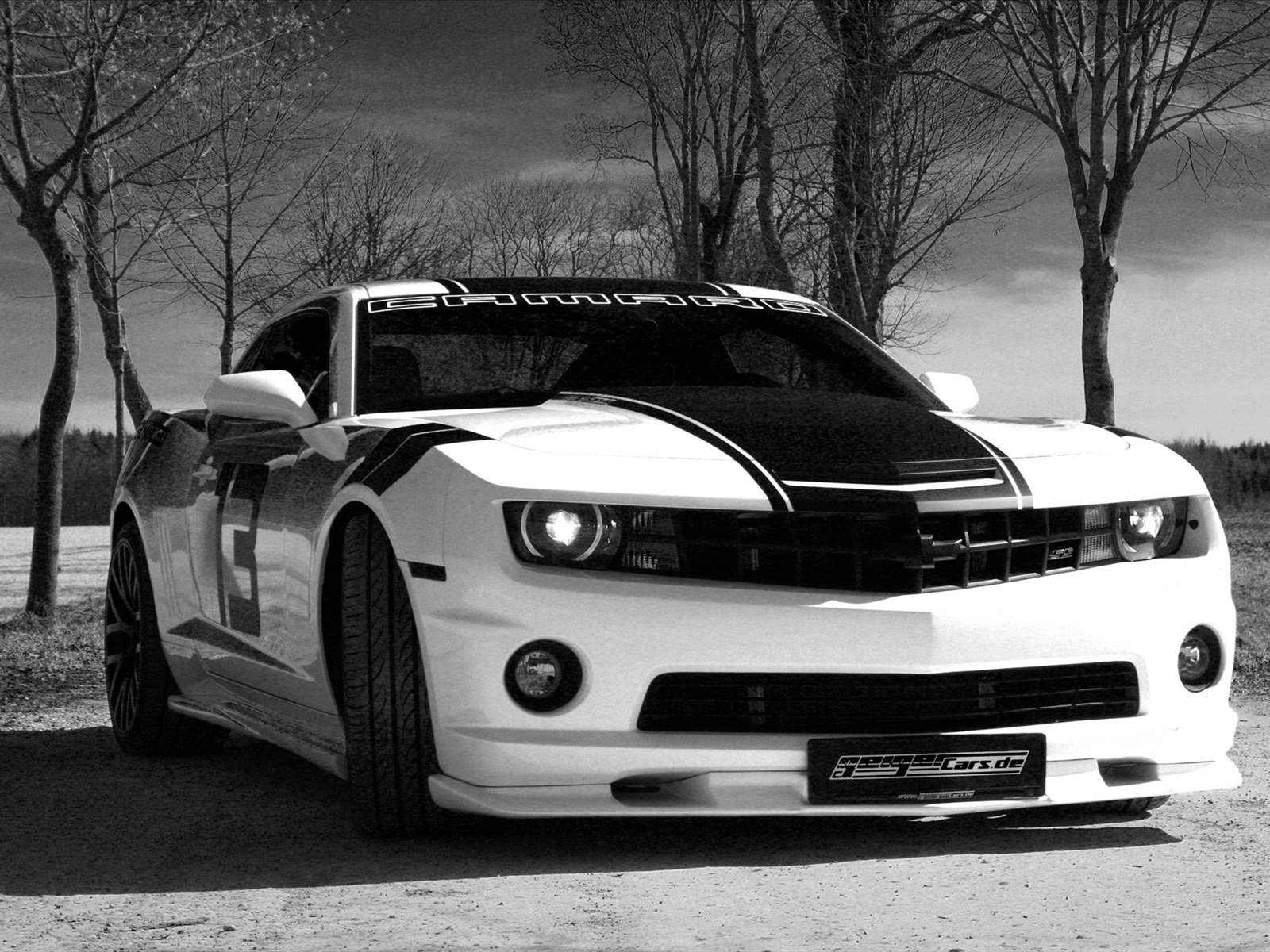 chevrolet wallpapers high resolution pictures. chevrolet wallpapers high resolution pictures s