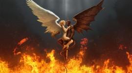 Angel Full HD