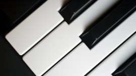 Piano High quality wallpapers